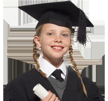 kid_graduate