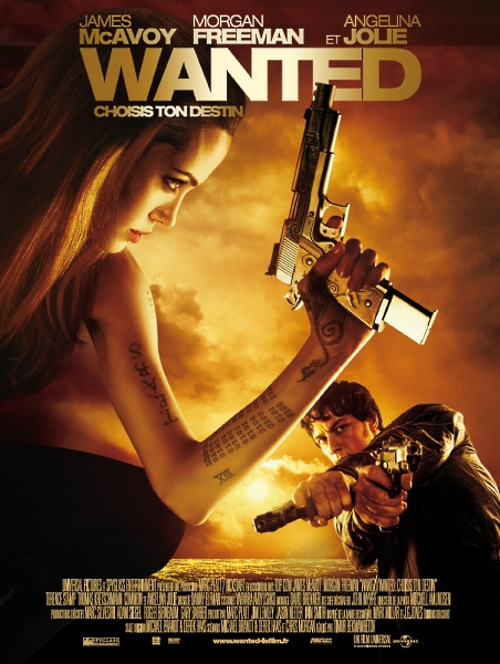 affiche-wanted-choisis-ton-destin-wanted-2007-2