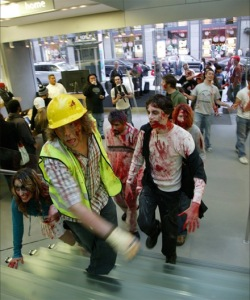 apple-zombies