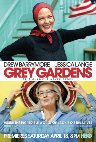 hbo_grey_gardens_poster-337x5001