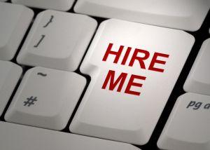 hire-me4