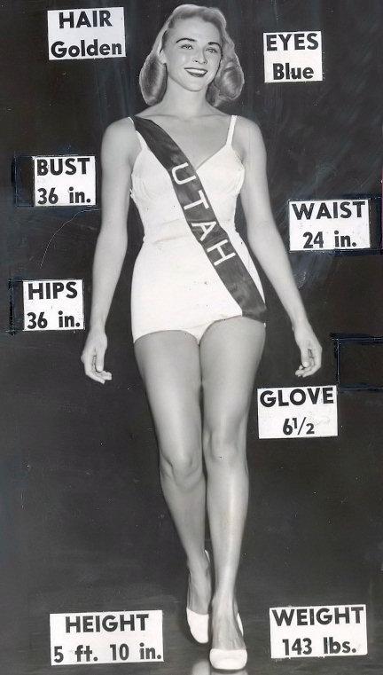 perfectwoman1952
