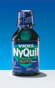 st_nyquil_f
