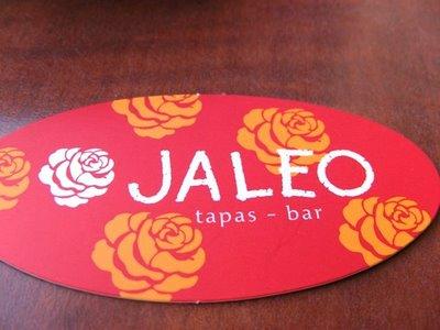 jaleo-dc-card