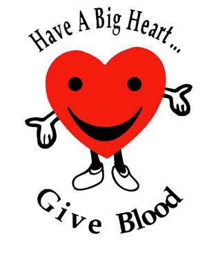 blood_donors_1