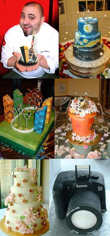 charm-city-cakes-montage-9-26-2006