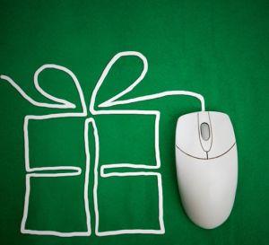 เว็บไซต์ร้านค้าออนไลน์สะดวกและใช้งานได้ง่าย