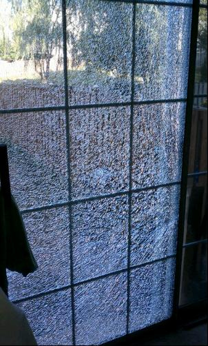 Oven door glass shattered choice image glass door design electrolux oven glass door shattered choice image glass door design baumatic oven door glass shattered image planetlyrics Gallery