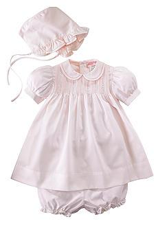 6d555260d baby clothes