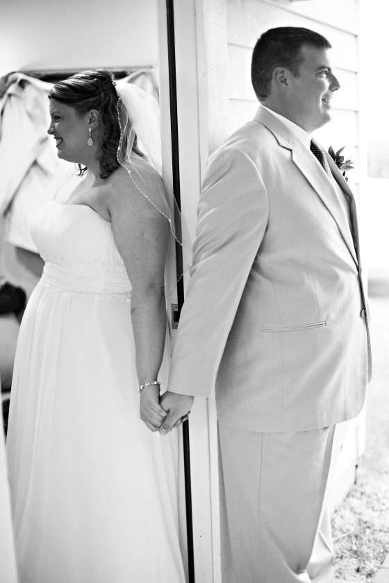 Natalie + Chris-115